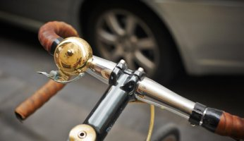 Best Bike Bell Reviewed and Rated in 2019 GearWeAre