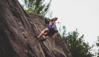 The Different Methods of Climbing 2019 GearWeAre
