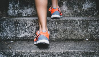 How to Increase Running Speed tips and tricks GearWeAre