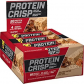 BSN Protein Crisp by Syntha-6