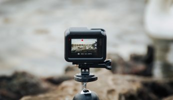 10 Tips to know before buying GoPro camera