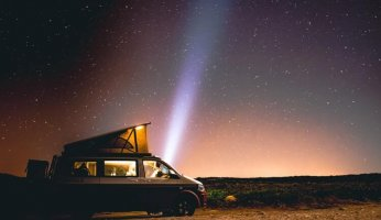 The Different Types of Travel Trailers Reviewed 2019 GearWeAre