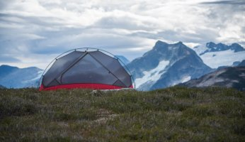 Best Dome Tents Reviewed and Rated in 2019 GearWeAre