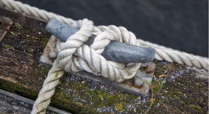 The Knots That Every Boater Should Know 2019   GearWeAre