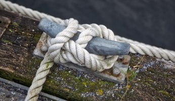 The Knots That Every Boater Should Know 2019 | GearWeAre