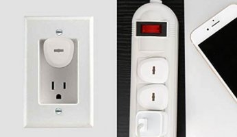 Best Outlet Covers Reviewed 2018 GearWeAre