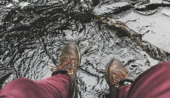 Blisters While Hiking: Prevention and Treatment GearWeAre