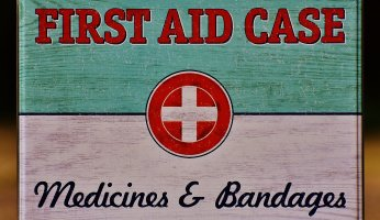 Best first aid kits Reviewed 2017 GearWeAre