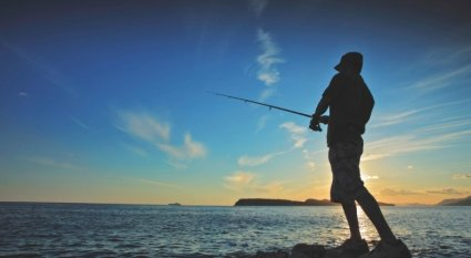 Fishing for Beginners: The Best time to Go Fishing