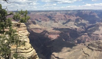 The National Parks - Grand Canyon