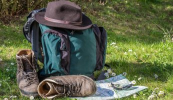 Hiking Explained: From Easy to Extreme 2019 GearWeAre