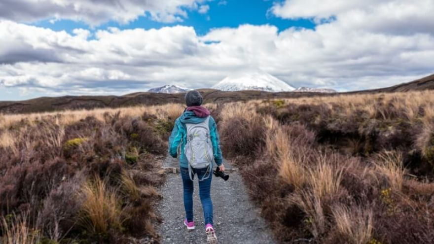 An Overview of Basic Hiking Gear Reviewed 2019 GearWeAre
