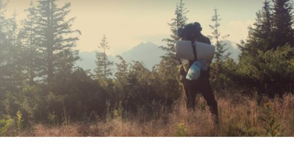 How to Choose the Right Sleeping Bag for Backpacking GearWeAre
