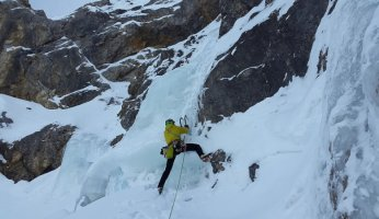 Explaining the Ice Climbing Grading System 2019 GearWeAre