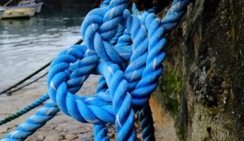 The Most Important Knots for Rock Climbing 2019 GearWeAre