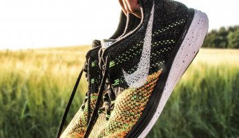 When is the Right Time to Replace Your Running Shoes? GearWeAre