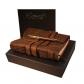 BEST LEATHER JOURNAL GIFT SET