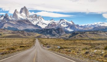 Great Holiday Trips for Outdoor Lovers