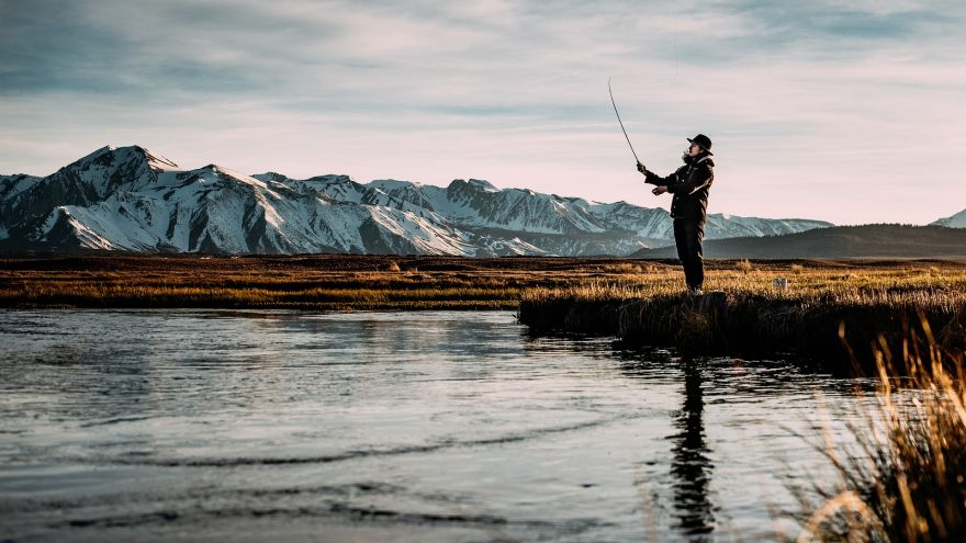 Fishing Licenses: When Do You Need One?