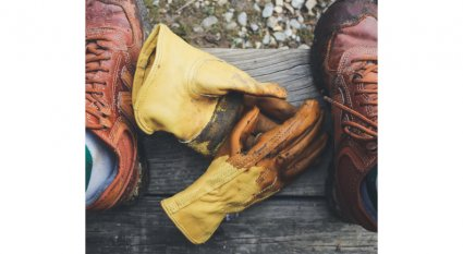 How to Clean and Take Care of Your Hiking Boots GearWeAre