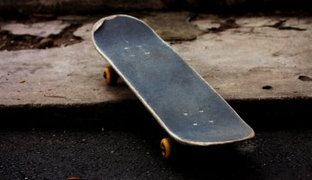 Best Electric Skateboards Reviewed and Rated in 2019 GearWeAre