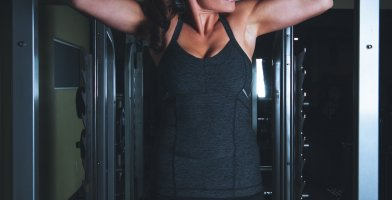 A Complete Buying Guide for the Best Pull Up Bars!