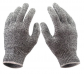UGC Cut Resistant Gloves - High Performance Level 5 Protection
