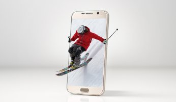 Top 5 Must Have Apps For Skiers And Snowboarders