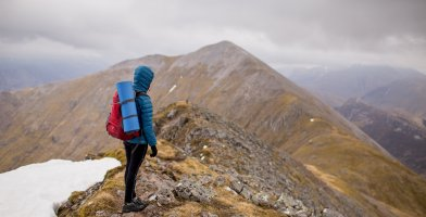 The best shoes for hiking