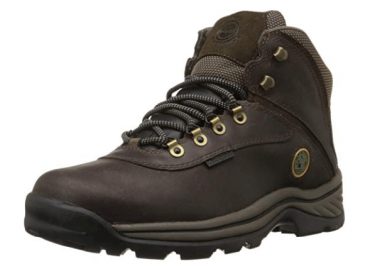 Timberland White Ledge Reviewed GearWeAre