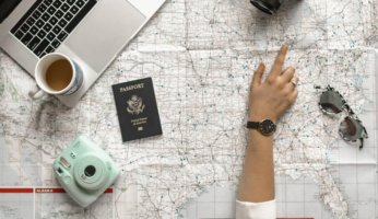10 Travel Hacks for Your Next Trip