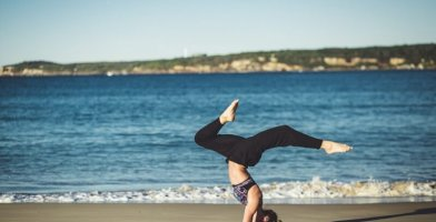 Best Yoga Books Reviewed 2019